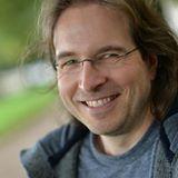 profile Martin Winkler